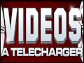 Videos telecharger